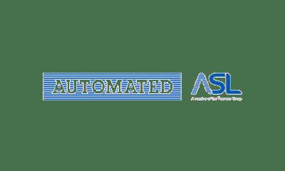 clients-logo-ASL@2x