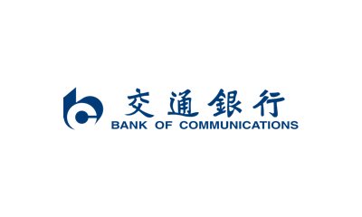 clients-logo-BankofCommunication@2x