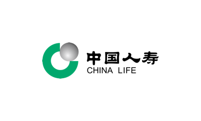clients-logo-ChinaLife@2x