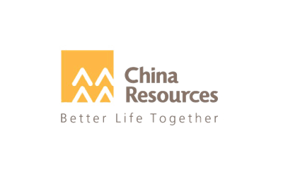 clients-logo-ChinaResources@2x