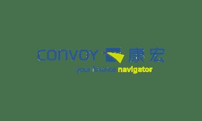 clients-logo-Convoy@2x