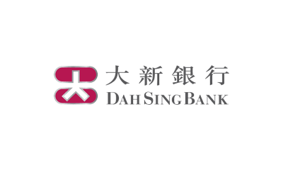 clients-logo-DahSingBank@2x