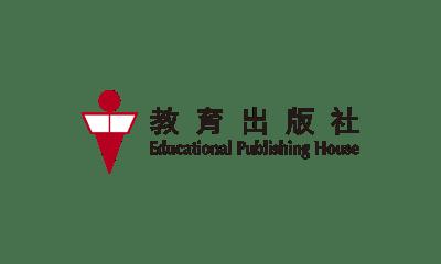 clients-logo-EducationalPublishingHouse@2x