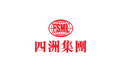 clients-logo-Fsml@2x
