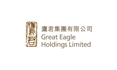 clients-logo-GreatEagleHoldingsLimited@2x