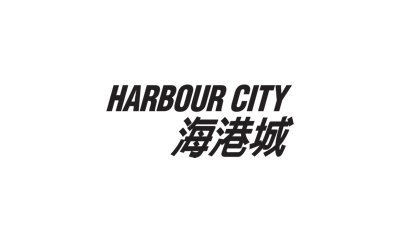 clients-logo-HarbourCity@2x