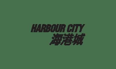 clients-logo-HarbourCity@2x