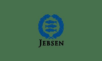 clients-logo-Jebsen@2x
