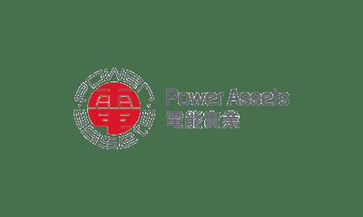 clients-logo-PowerAssets@2x