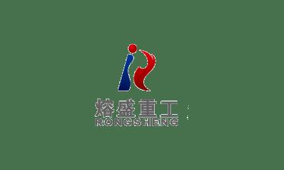clients-logo-Rongsheng@2x