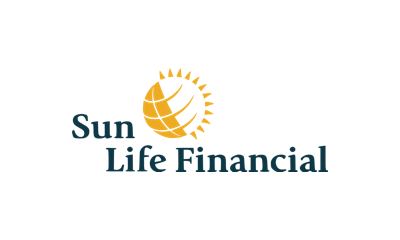 clients-logo-SunLifeFinancial@2x