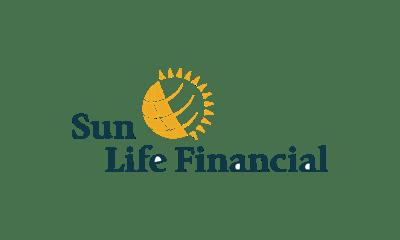 clients-logo-SunLifeFinancial@2x