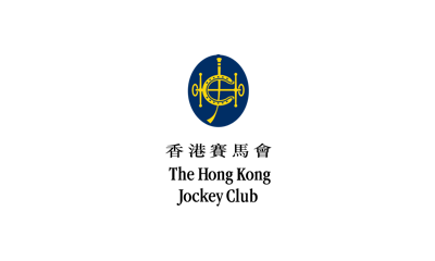 clients-logo-TheHongKongJockyClub@2x