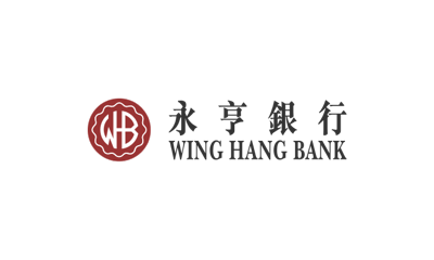 clients-logo-WingHangBank@2x